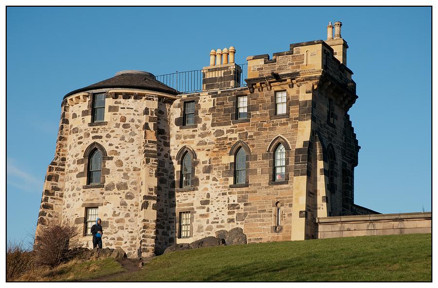 Schottland - Edinburgh (4)