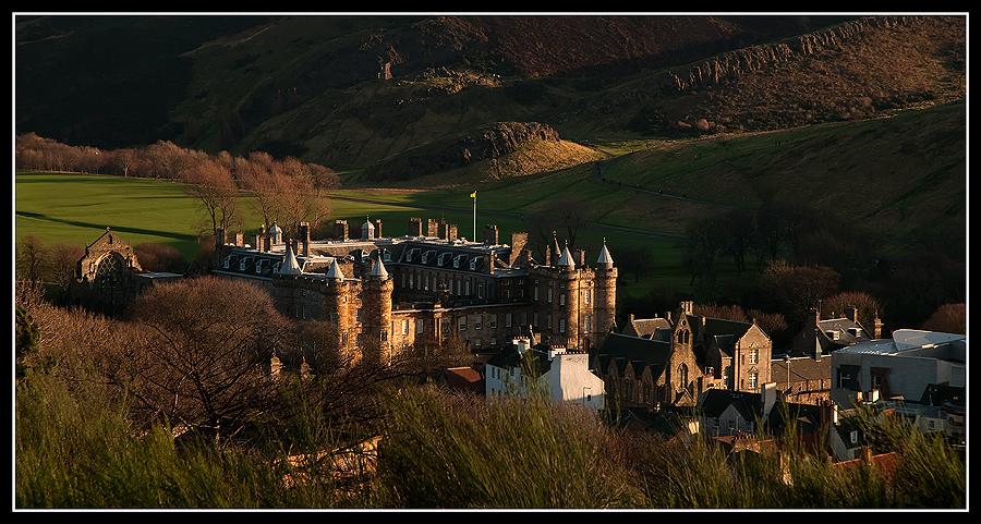 Schottland - Edinburgh (7)