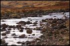 Schottland - eine Winterreise (47)