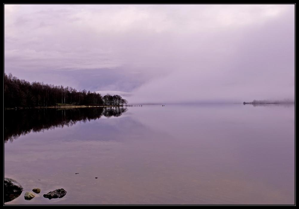 Schottland - eine Winterreise (48)