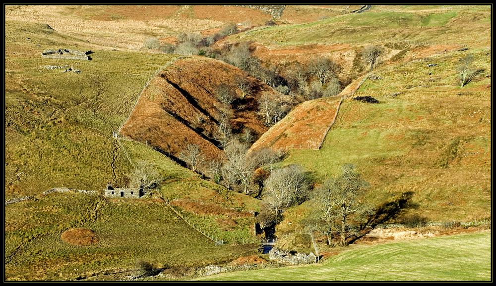 Schottland - eine Winterreise (68)