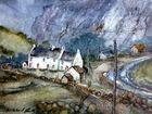 Schottland: In den Highlands