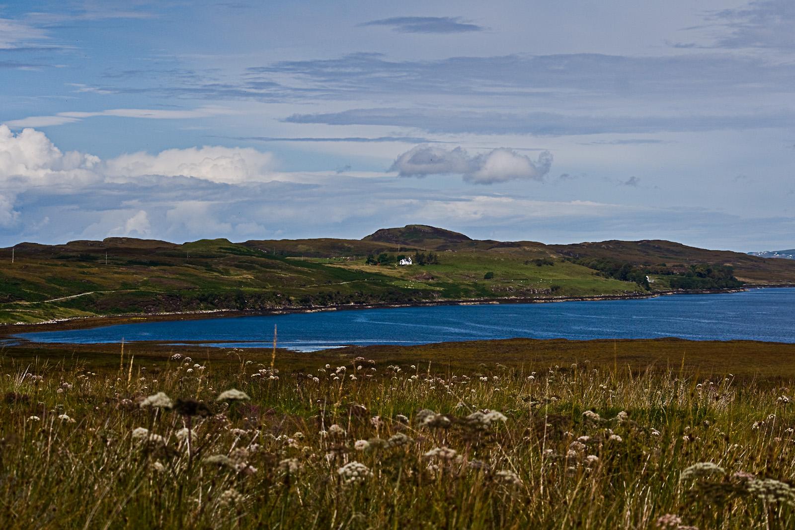 Schottland LXXXVIII - Skye