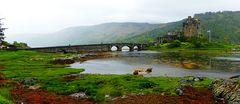 Schottlandreise 2015...157