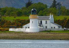 Schottlandreise 2015...160