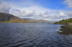 Schottlandreise 2015...162