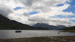 Schottlandreise 2015...164