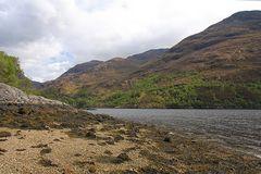 Schottlandreise 2015...165