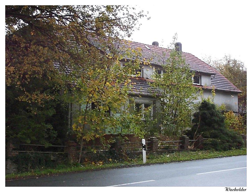 Schrott-Immobilie (2)