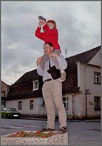 Schrottrobber- Fotokurs 10