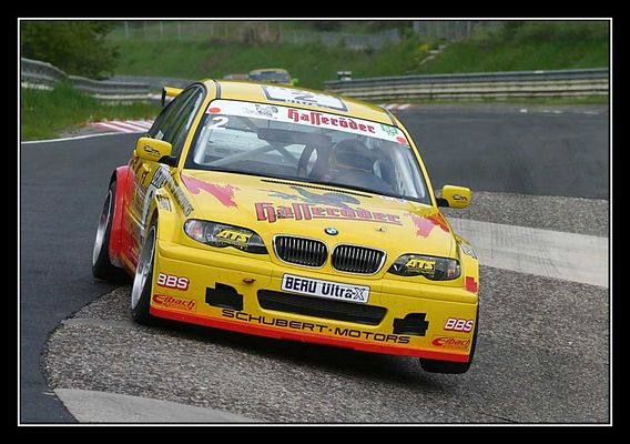 Schubert-Motors