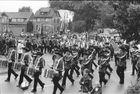 Schützenfest (3)