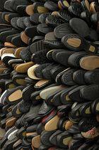 Schuhe zu verkaufen - Reload