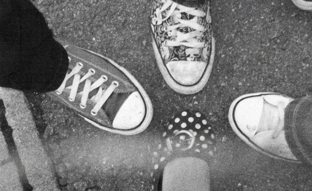 Schuhis
