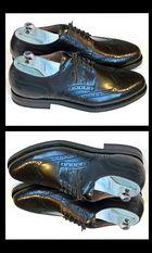 Schuhwerk # 2