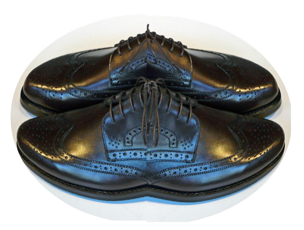 Schuhwerk # 3