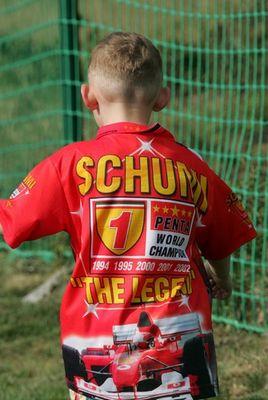 Schumifans