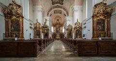Schutzengelkirche (Eichstätt)