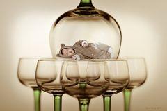 Schutzglas