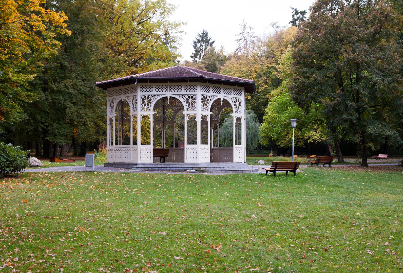Schwabach Stadtpark (1)