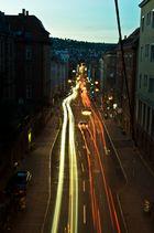 Schwabstraße