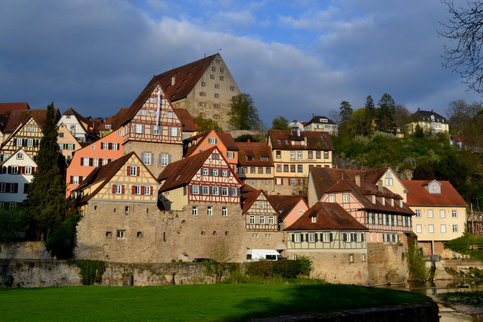 Schwäbisch Hall 4