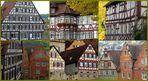 Schwäbisch Hall 7