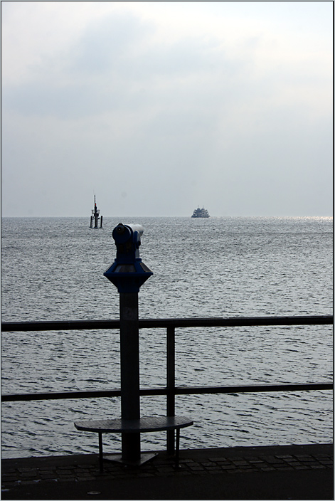 Schwäbisches Meer