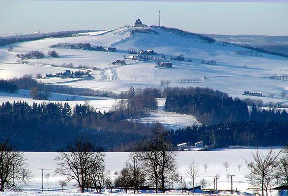 Schwartenberg