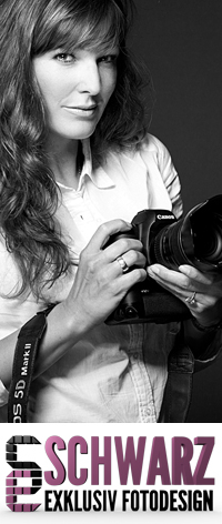 SCHWARZ EXKLUSIV PHOTOGRAPHY