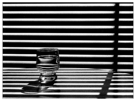 Schwarz-Weiß-Fotografie 2