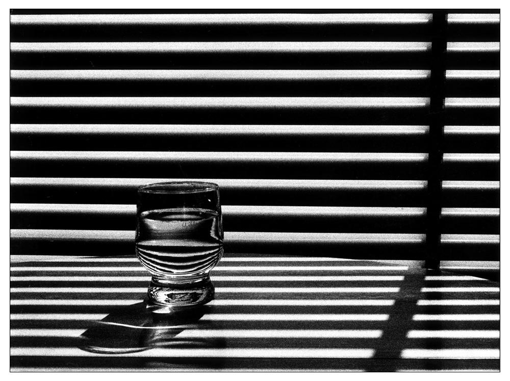 schwarz wei fotografie 2 foto bild fotokunst licht und feuer spezial bilder auf fotocommunity. Black Bedroom Furniture Sets. Home Design Ideas