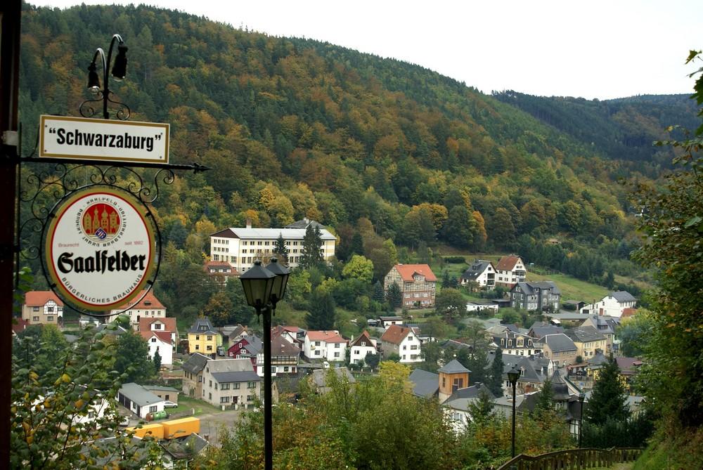 Schwarzburg 2