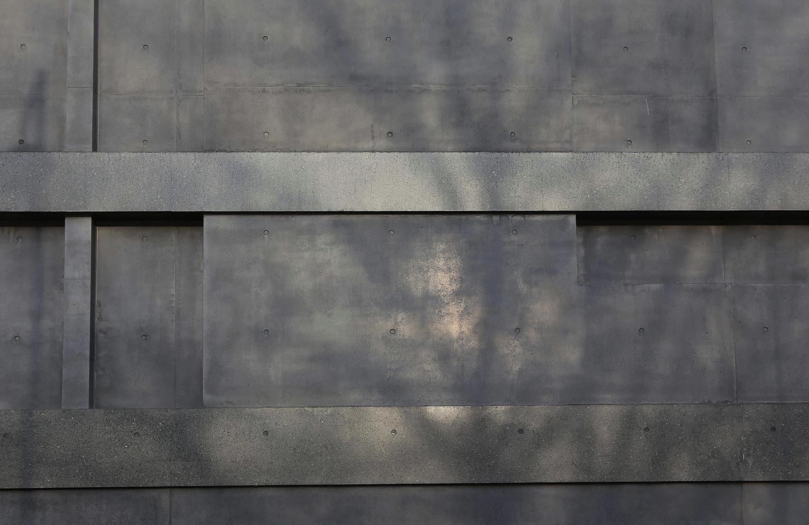 Schwarze Fassade schwarze fassade foto bild abstraktes flächen abstraktion