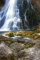 Schwarzenbachwasserfall 3