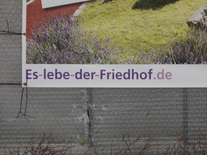 ... Schwarzer Humor ? ...