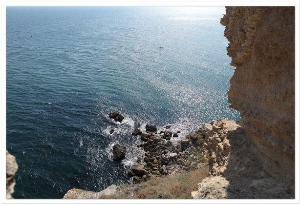 Schwarzes Meer 3 fc_oder Das Boot 5481