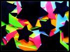 Schwarzlicht - buntes Allerlei 2