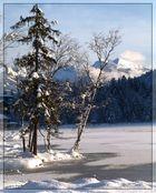 Schwarzsee-im-Winter