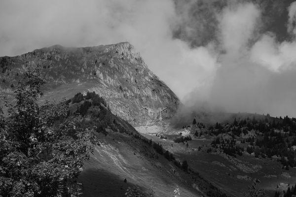 Schwarzseegebiet FR