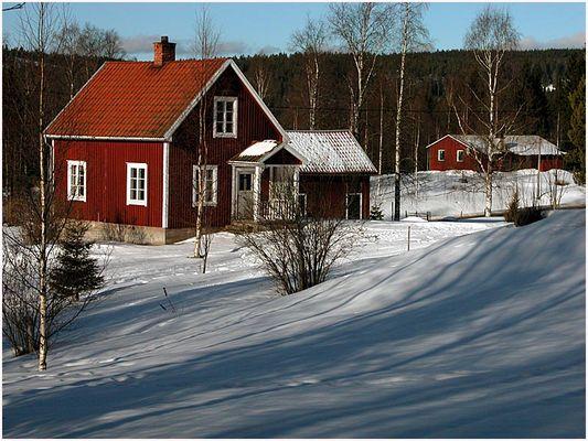 Schweden VI