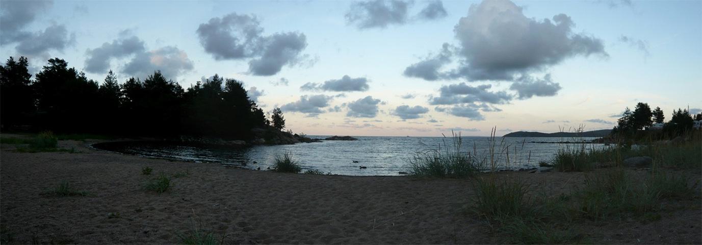 schwedenurlaub 2007/1