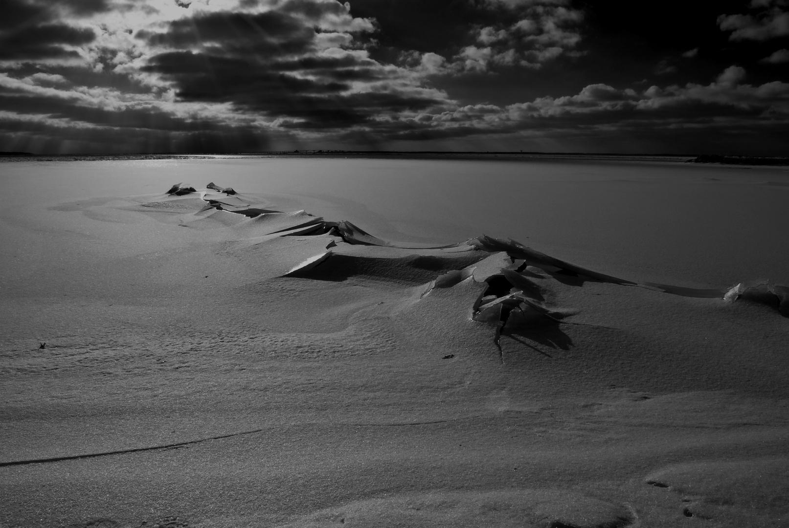 Schwedische Ostsee