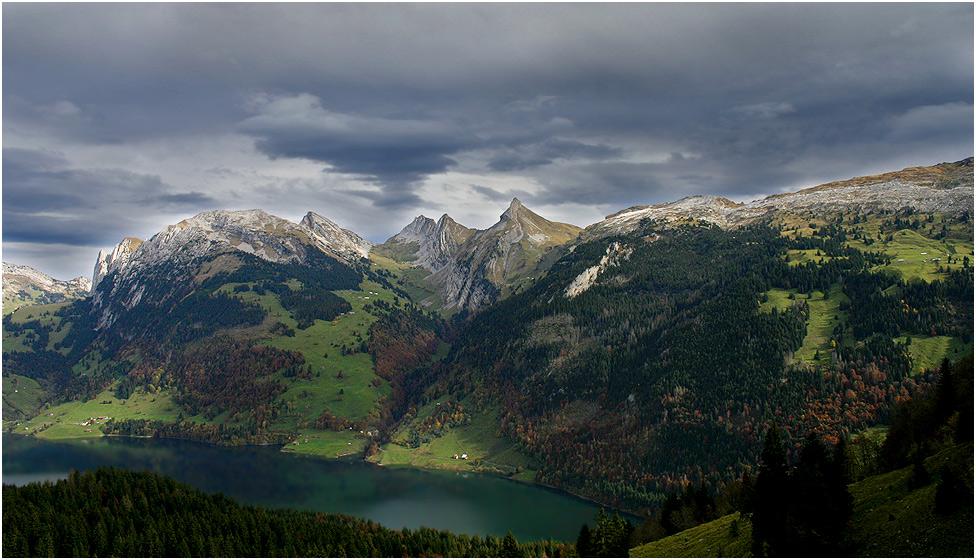 Schweiz 04