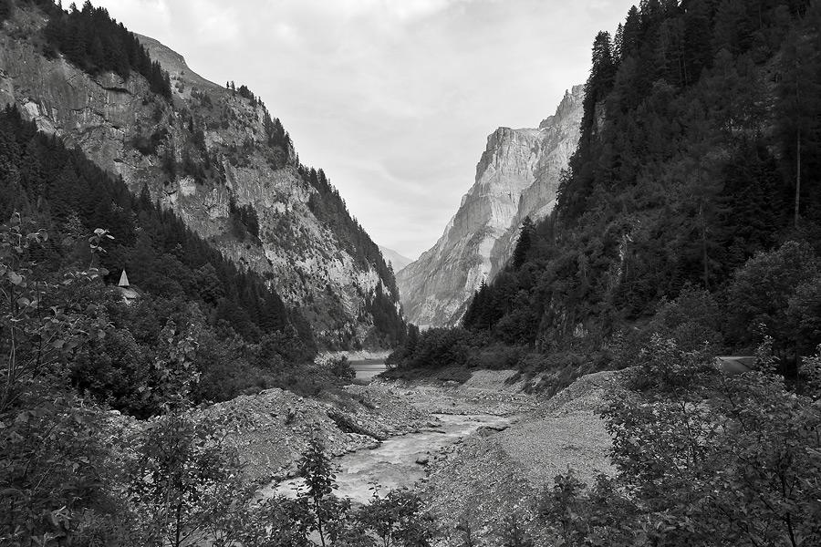 Schweiz 07.2010