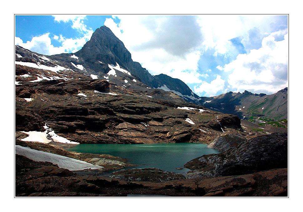 Schweiz 2006