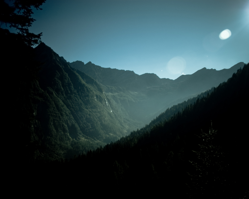 Schweiz-2008