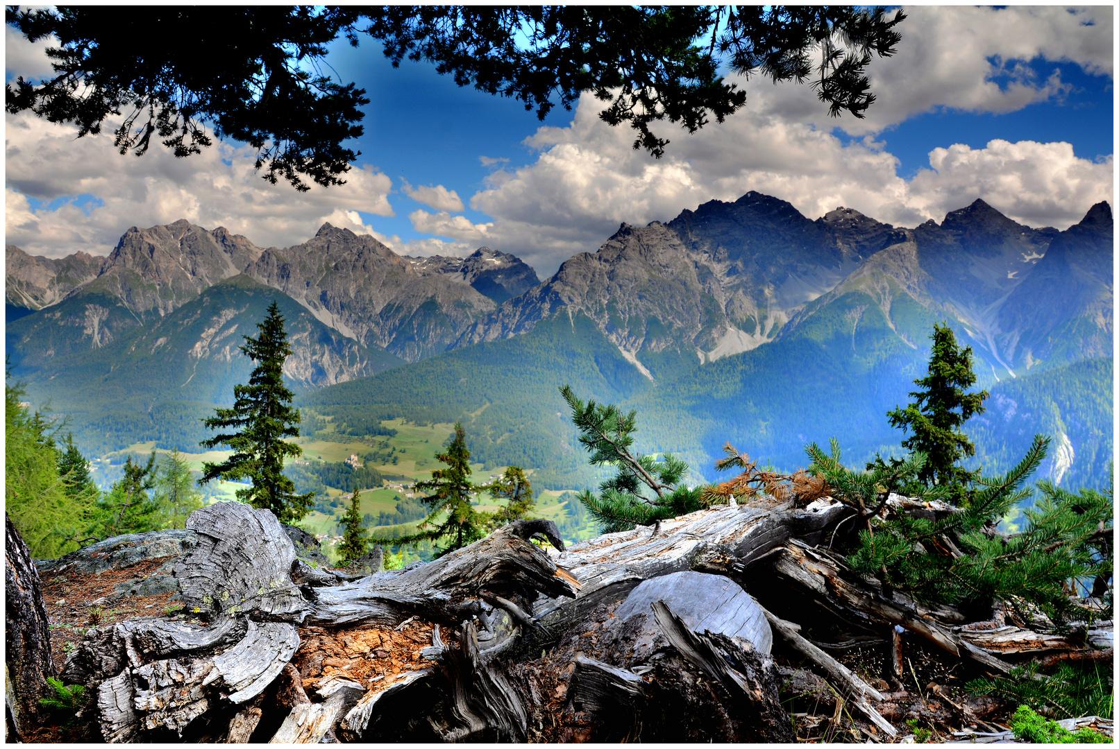 schweizer landschaften 160 foto bild natur schweiz landschaft bilder auf fotocommunity. Black Bedroom Furniture Sets. Home Design Ideas