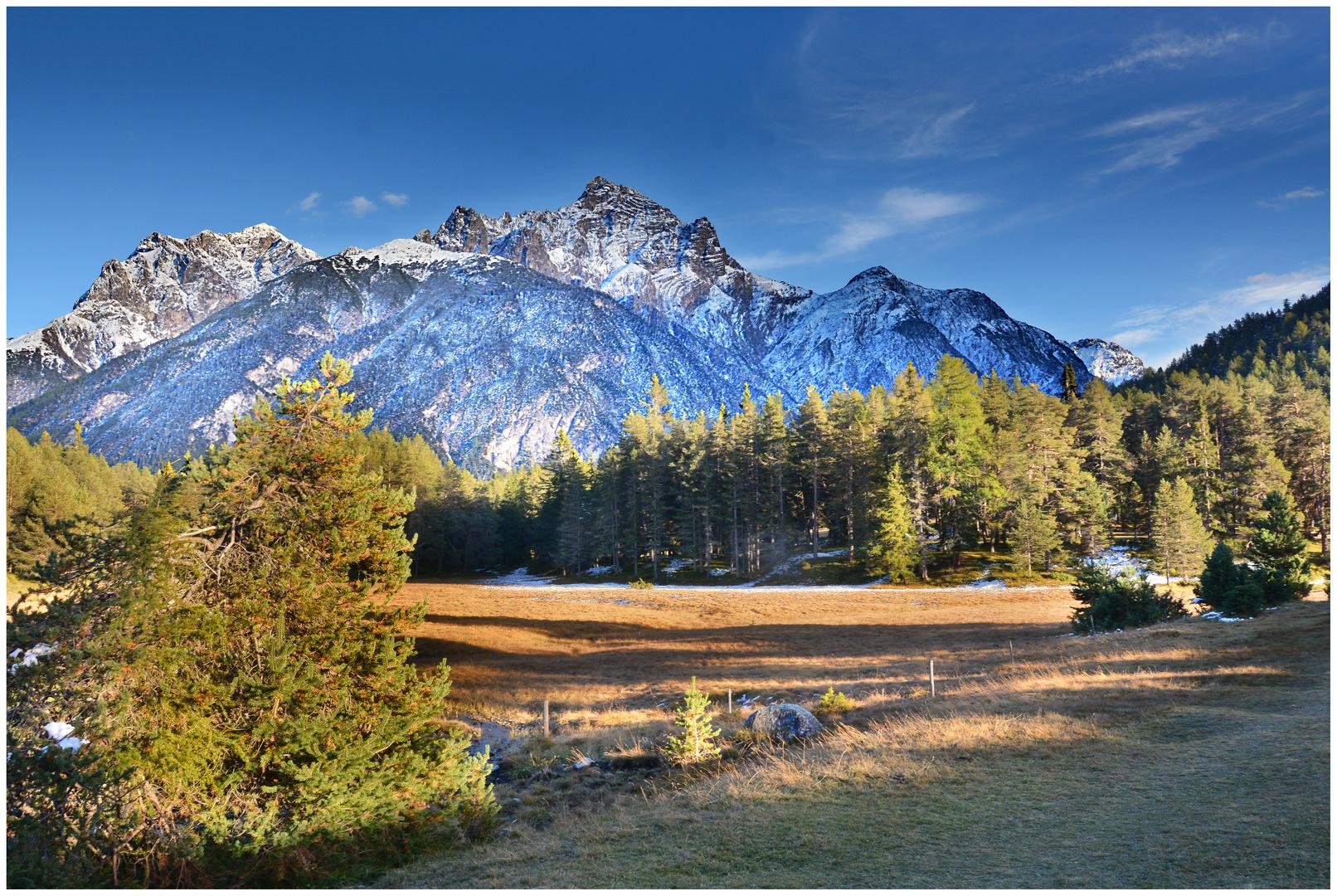 schweizer landschaften 163 foto bild schweiz landschaften berge bilder auf fotocommunity. Black Bedroom Furniture Sets. Home Design Ideas