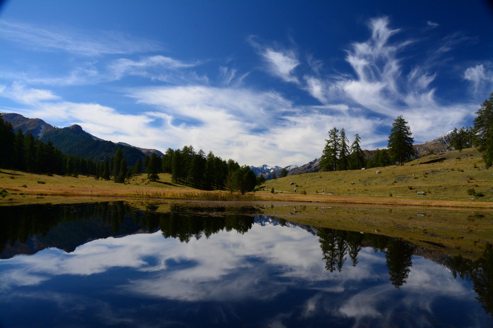 Schweizer Landschaften (25)